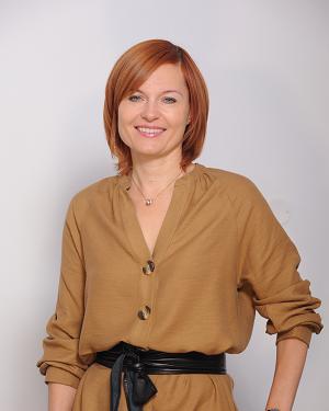 Iva Fialová